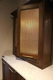 decorative wire mesh for cabinets wire mesh cabinet doors magnificent decorative wire mesh for