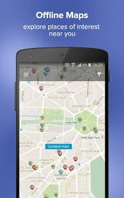 world travel guide images World travel guide app maps android apps on google play