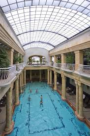 pictures of swimming pools indoor swimming pools photos architectural digest