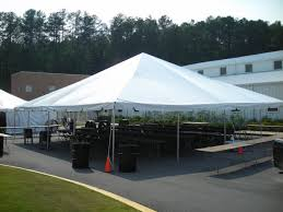 tent rent party tents for rent in klamath falls oregon wedding tents