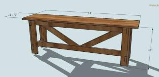 how tall is a dining table how tall is a bench hambredepremios co