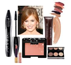 best shade of red good color combos for red heads with brown eyes beautify