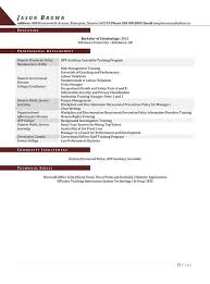 Resume Sample Flight Attendant by Hospitality Resume Examples Resume Professional Writers