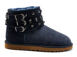 ugg boots sale bondi junction ugg australia westfield sydney cheap watches mgc gas com