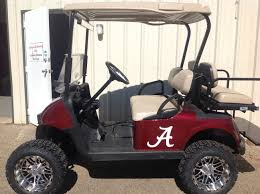 custom concepts golf carts alabama ez go dealer custom