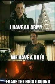 Take A Seat Meme - prequel memes star wars amino