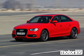 lexus vs audi a4 twin test bmw 335i vs audi a4 3 0 tfsi u2026 motoring middle east