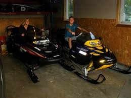 need help to pick a used sled page 2 snowmobile forum your
