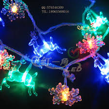 led light design led christmas light clearance led christmas