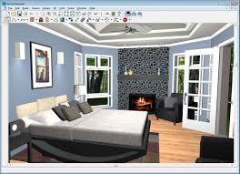 interior design creative software for interior design 3d