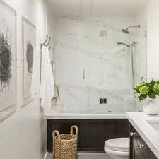 guest bathroom design lovable guest bedroom decorating ideas for house remodel inspiration