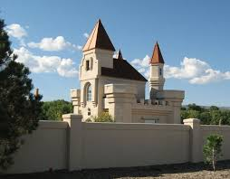 Botanical Gardens Grand Junction 22 Best Local Grand Valley Businesses Images On Pinterest