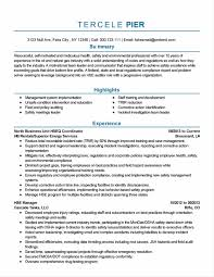 workplace investigation report template strategic planning templates smartsheet free environmental receipt format free download production best images about project management on pinterest portfolio best environmental management
