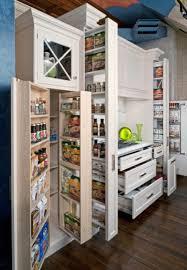 vorratsschrank küche einen funktionalen raum gestalten mit apothekerschrank für küche