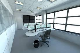 beumer u0027s renovation modeling and rendering freelancers 3d