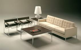 Florence Knoll U0027s 100th Birthday Cool Hunting