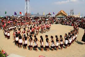 unique traditional rituals of the east culture nelive