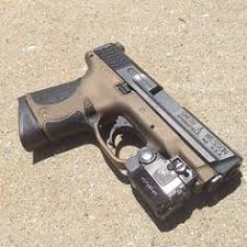 m p shield laser light combo pin by rae industries on smith wesson m p shield 9mm magazine