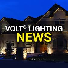 where to buy landscape lighting lightings and ls ideas