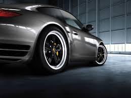 porsche mission e wheels cromodora wheels