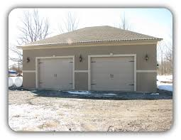 trend custom garage plans great 11 custom garage plans your own rv