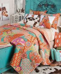 western tapestry bedding collection my girls love their horses