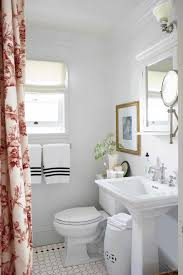 Small Bathroom Remodel Ideas Budget Designs Pinterest Appealing Master Remodel Ideas Vaxjo Projects
