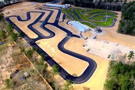 Orlando Kart Center Track Map by Industry Insider New Asphalt U003d New Karters U2013 Ekartingnews Com