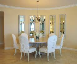 mirrors in dining room dining room fabulous large wall mirrors standing mirror antique
