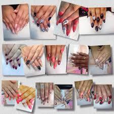 express nail salon 468 photos u0026 33 reviews nail salons 325