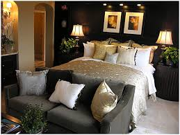 Bedroom Decor Ideas Pinterest Brilliant 50 Bedroom Decorating Ideas Pinterest Design Ideas Of