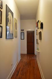 Storing Laminate Flooring Small Space Solutions Little Paths So Startled