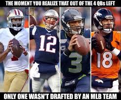 Sports Memes - funny sports memes