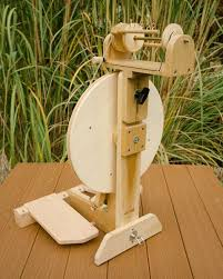 Diy Childrens Wooden Toy Box Plans Wooden Pdf Wood Gear Clock by 763 Best Woodworking Images On Pinterest Woodwork Hammocks And
