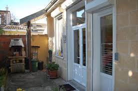 chambre a louer bordeaux maison avec jardin et piscine bordeaux caudéran 33200 à louer ha