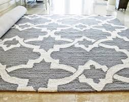 Yellow Area Rug Target Marvelous Images Rug Retailers Great White Jute Rug Sample Of