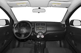 nissan versa fuse box 2015 nissan versa price photos reviews u0026 features