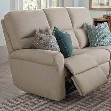 Best Living Room Furniture Images On Pinterest Living Room - What is a motion sofa