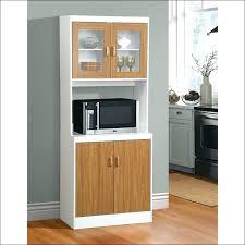 short kitchen wall cabinets kitchen wall cabinets short kitchen wall cabinets presented to your