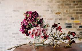flower delivery express reviews flower delivery services in sydney