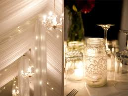 for sale wedding decorations used wedding corners