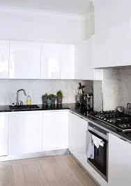 splashback ideas for kitchens the 25 best kitchen splashback ideas ideas on