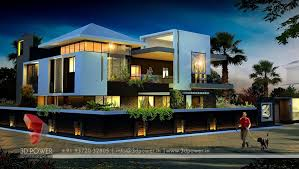 home design ultra modern home designs home designs home exterior design
