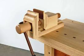 bench vise for woodworking wooden vise lake erie toolworks blog page 2