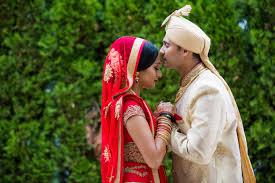indian wedding photographer ny yash and namitha indian wedding photography new jersey