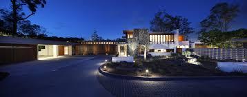 gallery of one wybelenna shaun lockyer architects 18