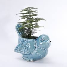 ceramic animal plant pots ceramic animal plant pots suppliers and