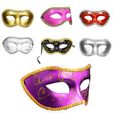 halloween masks for sale online compare prices on costume masquerade ball online shopping buy low