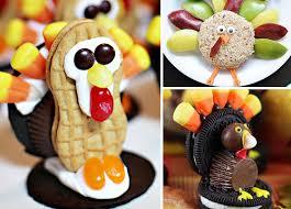 thanksgiving food ideas thanksgiving food