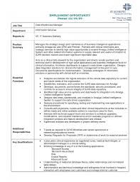 Resume Sample Budget Analyst by Download Hr Resume Samples Financial Analyst Resume Sample Credit